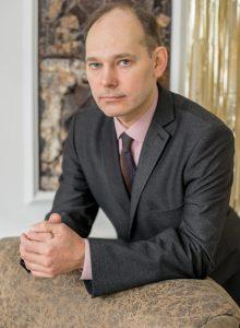 Тосхопаран Денис Сергеевич