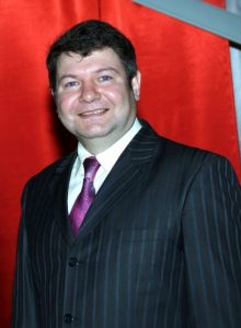 Сидоров Евгений Валерьевич